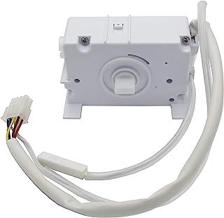 供应需求 DA59-00294B 冰箱制冰机模块替换 2002688,DA59-00294A