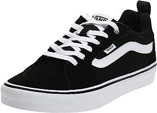 Vans 男士 Filmore 运动鞋