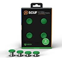 SCUF Elite 系列 2 性能拇指棒,适用于 Xbox Elite 系列 2 - * - Xbox