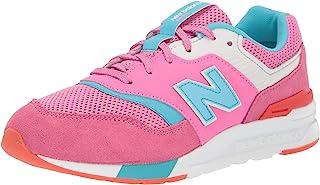 New Balance 997H 女士运动鞋