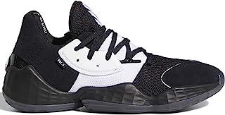 adidas 阿迪达斯 男式 Harden VOL。 4 篮球鞋