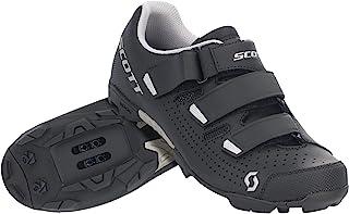 Scott 女式 MTB Comp Rs 女士运动鞋