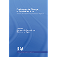 Environmental Change in South-East Asia: People, Politics an…