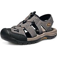 Atika 混合动力凉鞋 全年可用 男士运动凉鞋 M106-107-108