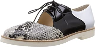 [SABRINA MARTONE] SABRINA MARTONE 蕾丝鞋