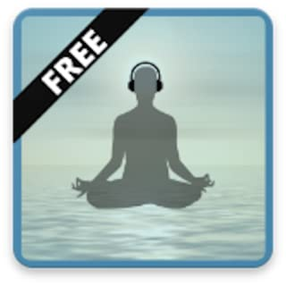 Zen Meditation Podcasts Free