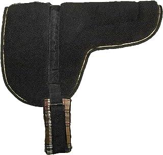 Kensington KPP Fleece Bareback Pad