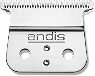 Andis 剃须刀替换刀片,PMT-1
