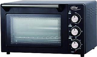 Elta 烤箱 14升