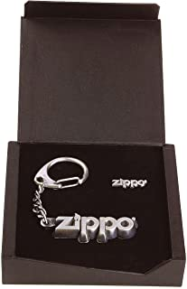Zippo 60.002.017 打火机 日本/锦鲤系列 2016年春季 黄昏灰 黄铜 edelstahl 1 x 3.5 x 5.5厘米