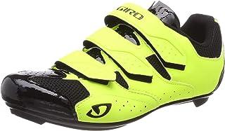 Giro Techne 骑行鞋 - 男式