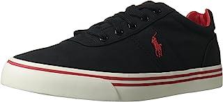 Polo Ralph Lauren Hanford 男士时尚运动鞋