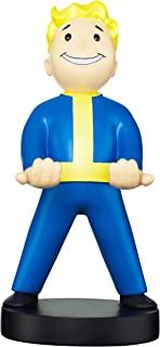 Cable Guys Vault Boy 76 人物模型