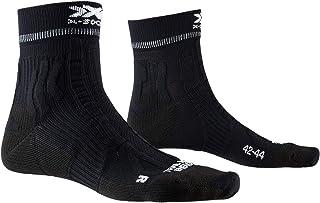 X-SOCKS 男士越野跑步能量袜