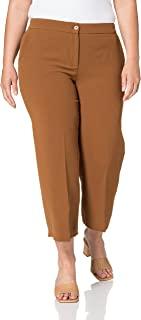PINKO 女士 Cirillico 长裤