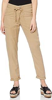 Pepe Jeans 女士 Dash 长裤