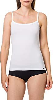 Skiny 女士细肩带衬衫