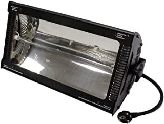 Cablematic – Strobe 3000 W DMX512
