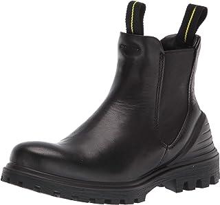 ECCO Tredtray Chelsea 女靴