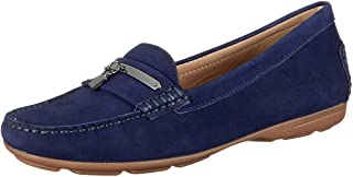 Hashepy 鞋 L-509681 女士