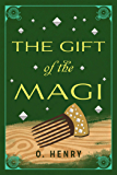 The Gift of the Magi (English Edition)