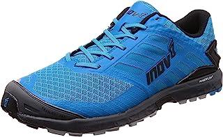 Inov-8 男士 Trailroc 285 跑步鞋
