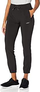 CMP 女式修身长裤