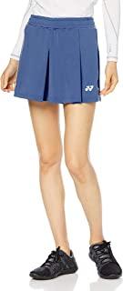 YONEX 尤尼克斯 中裤 短裤(带衬裤) 女士