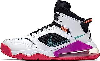 Jordan Nike 耐克 Mars 270 (GS) 儿童篮球鞋