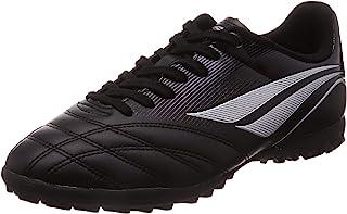 [Penalti] 足球 足球 钉鞋 练习用 训练 Abiedo Sono NEOII 柔软感出众