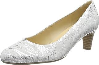 Gabor 女士 基本款高跟鞋