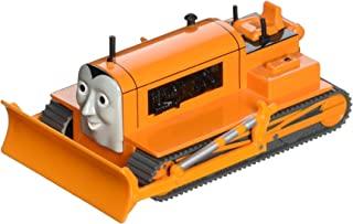 Bachmann Trains 托马斯和朋友们拖拉机,HO秤