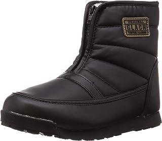 Kitta 防寒鞋/北欧靴 MK-610 GLACH