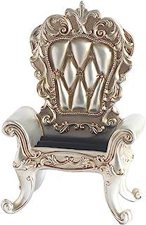 [PIEARTH] PIEARTH 皇家切尔支架(银色) CS01SV