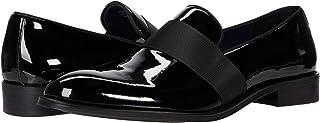 Steve Madden Renzo 女士乐福鞋