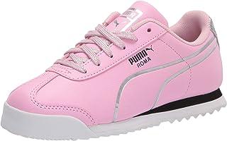 PUMA 彪马 Roma Basic 37213501 通用青少年运动鞋