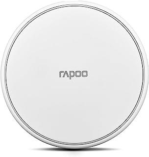 Rapoo XC100 无线充电板 适用于 iOS 和 Android