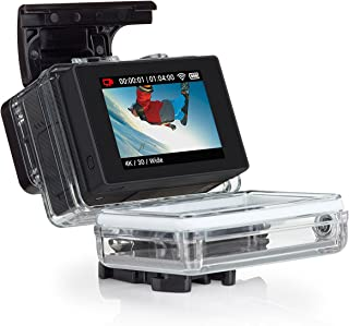 GoPro LCD Touch BacPac (不含相机)(GoPro 官方配件)