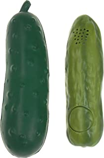压力腌菜捆绑 Yodeling Pickle