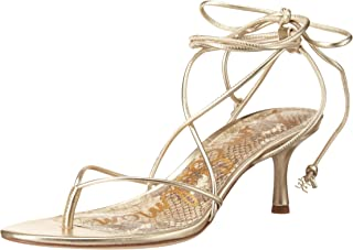 Sam Edelman Jamila 女士高跟凉鞋