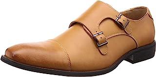 GINKE JAPAN 马克斯特拉普雷萨鞋/5865 5865 男士