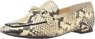 PARADICOLUR 乐福鞋 方形鞋 女款