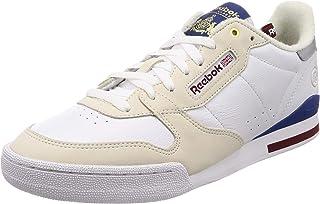 [锐步 经典款] 运动鞋 PHASE 1 HAL X FP