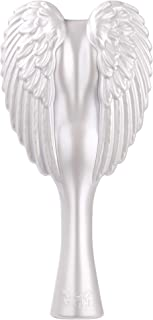 Tangle Angel 毛刷–玫瑰金