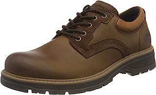 思考! Delicia_3-000066 女靴