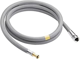 Moen Replacement Hose Kit for Moen Pulldown Kitchen Faucets