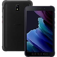 Samsung 三星 SM-T575N Galaxy Tab Active3 64GB LTE Enterprise E…