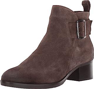 Clarks 其乐 女式 Mila Charm 及踝靴