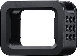 Sony 索尼 VCT-CGR1 笼 RX0 1.0 型传感器超紧凑型摄像机 - 黑色