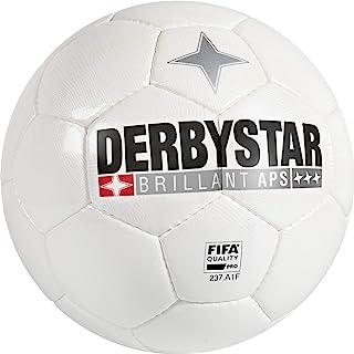 derby 星星 brillant APS 足球